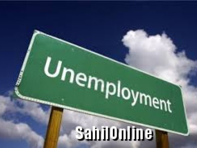 Due to absence of industrial units, unemployment becomes a problem for Karwar residents