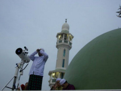 Zul Hijjah moon sighted: Coastal Karnataka to celebrate Eid Al Adha on August 22