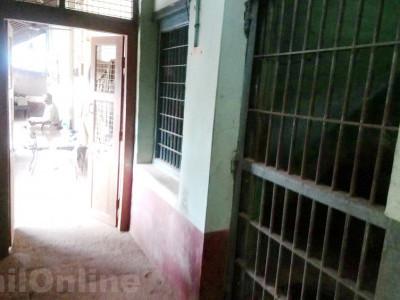 بھٹکل سب جیل کی خستہ حالت۔ زیر سماعت قیدیوں کے لئے اضافی مصیبت