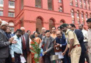CJI opens new court complex, with humane touch