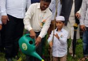 Hasiru Karnataka launched in Bhatkal