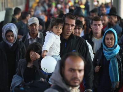 جرمنی سے افغان مہاجرین کا ایک اور گروہ ڈی پورٹ