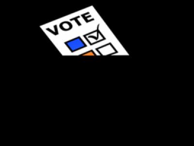 بلدی اداروں کے لئے ایک ساتھ 31 اگست کو انتخابات