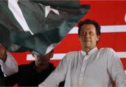 Imran Khan announces 21-member Cabinet; Qureshi gets foreign ministry, Umer finance