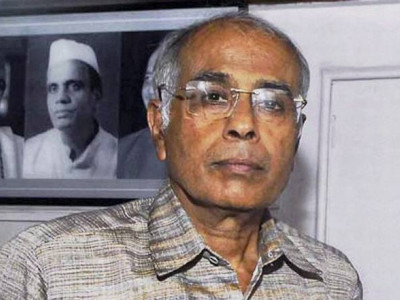 Dabholkar murder: Accused sent to CBI custody till Sept 17