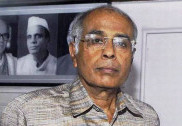Dabholkar murder case: Main shooter remanded in CBI custody