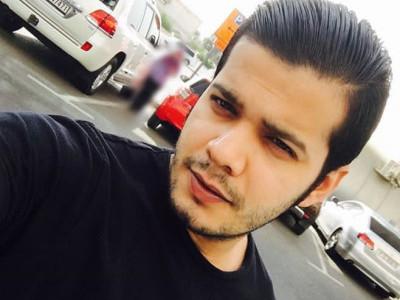 دبئی میں ملازمت کرنے والے بھٹکل کے نوجوان کی شارجہ میں موت؛ آج کی گئی نوجوان کی شناخت