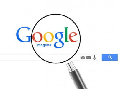 گوگل رازداری سے دیکھ رہا ہے آپ کا مستقبل؛ گوگل صرف آپ کا لوکیشن ہی نہیں آپ کے ڈیٹا سےآپ کے مستقبل کا بھی اندازہ لگاتا ہے
