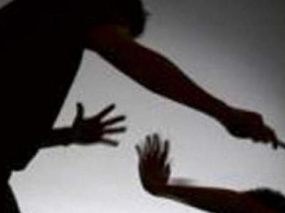 محکمہ آبکاری کے افسران پر حملہ۔ پولیس نے شروع کی ماجالی میں ملزمین کی تلاشی مہم
