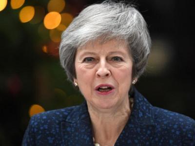 برطانوی وزیر اعظم کو درپیش قیادت کا چیلنج: کیوں اور کیسے؟