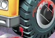 راجستھان کے الورمیں سڑک حادثہ؛ تین اساتذہ کی موت