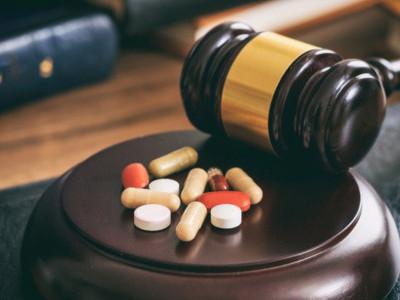 دہلی ہائی کورٹ نے ملک بھر میں ادویات کی آن لائن فروخت پر لگائی پابندی