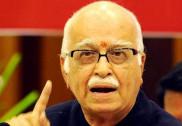 دہلی اسمبلی کے 25 سال: جشن میں شامل نہیں ہوں گے اڈوانی، کانگریس نے بھی بائیکاٹ کیا