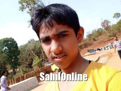 PU student commits suicide in Kumta