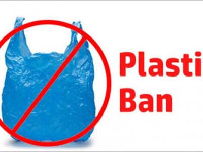 ریاست کرناٹک میں پلاسٹک پر پابندی سے تمام اقتصادی شعبہ جات متاثر