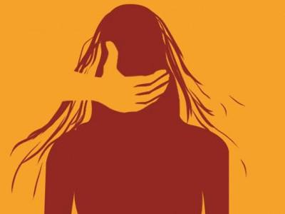 دہلی میں تین سال کی بچی سے گارڈ نے کی عصمت دری، ملزم گرفتار