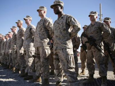 شکست خوردگی میں بھی 'انا' کی جنگ : افغانستان سے فوجیں واپس بلانے کا فیصلہ نہیں کیا گیا: جنرل ملر