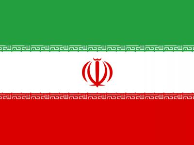 ایرانی حکومت ٹوئٹراستعمال کر رہی ہے مگر عوام کے لیے ممنوع ہے : امریکی سفیر
