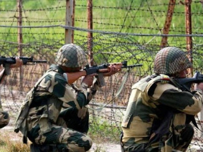 More than 225 terrorists killed in Jammu and Kashmir so far this year: Army