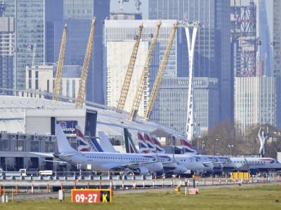 لندن:دریائے ٹیمز سے دوسری جنگ عظیم کا بم برآمد،ایئرپورٹ بند