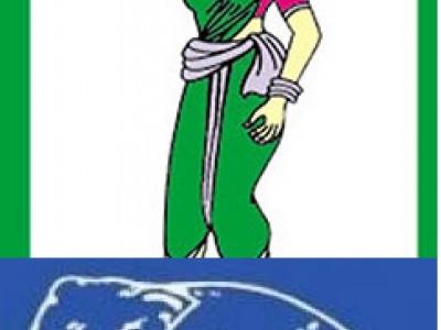 ಜೆಡಿಎಸ್ – ಬಿಎಸ್ಪಿ ಮೈತ್ರಿ : ದೇವೆಗೌಡರ ಮಾಯಾಜಾಲ