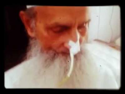 حضرت مولانامفتی عبد القیوم رائے پوری کا انتقال
