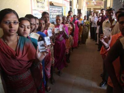 بہارضمنی الیکشن:جہان آبادسیٹ پربی جے پی بھی الیکشن کوتیارنہیں،جے ڈی یوکی خوشامد
