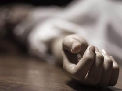 بیٹا پیدا نہ ہونے سے بددل ماں نے تین بیٹیوں کے ساتھ کرلی خودکشی