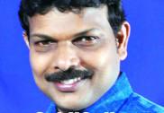 ಭಟ್ಕಳ ತಾಲೂಕು 9ನೇ ಸಾಹಿತ್ಯ ಸಮ್ಮೇಳನಾಧ್ಯಕ್ಷರಾಗಿ ಶ್ರೀಧರ ಶೇಟ್ ಆಯ್ಕೆ