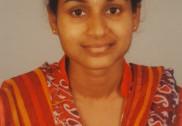 ಜಿಲ್ಲಾಮಟ್ಟದ ಸೀರತ್ ಪ್ರಬಂಧ ಸ್ಪರ್ಧೆ: ಸುಮಾ ಗಣಪತಿ ಆಚಾರ್ಯ ಪ್ರಥಮ