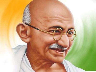 گاندھی قتل : جانچ سے متعلق عرضی پرسماعت ملتوی