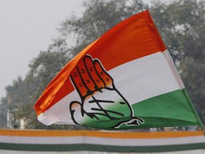 مدھیہ پردیش ضمنی الیکشن: کانگریس نے دھوکہ دہی کی شکایت کی