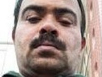 Beltangadhy: Man from Ujire working in Oman disappears, family seeks government's aid