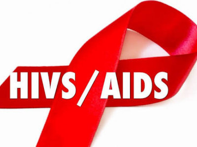 Workshop on HIV-AIDS organized in Karwar