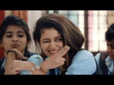 SC to hear Priya Varrier's plea seeking quashing of FIR on wink video