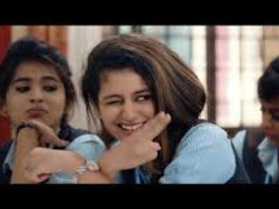 SC to hear Priya Varrier's plea seeking quashing of FIR on wink video