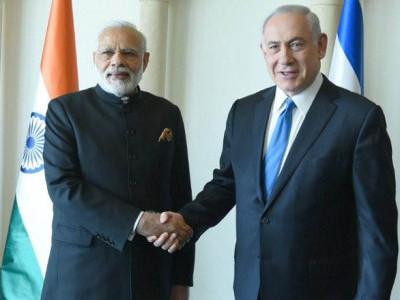 کابینہ نے ہند۔ اسرائیل کے مابین مشترکہ فلم سازی کے معاہدے کو منظوری دی