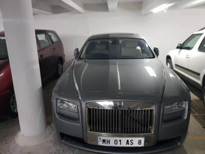 PNB fraud: ED seizes Rs 94cr assets, luxury cars of Nirav Modi, Choksi