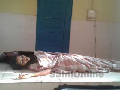 Love Failure: College student attempts suicide after stabbing a girl to death in Sullia
