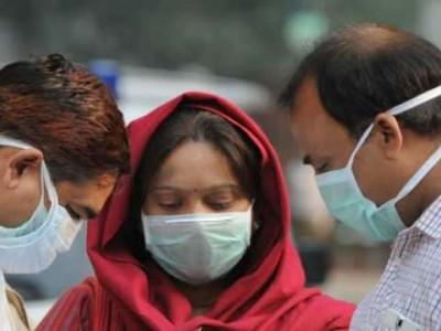 راجستھان میں سوائن فلو کا قہر۔2 ماہ میں 88 اموات، 976 متاثر