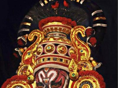 ಕರ್ನಾಟಕ ಯಕ್ಷಗಾನ ಅಕಾಡೆಮಿ ಫೇಲೋಶಿಪ್ ಅರ್ಜಿ ಆಹ್ವಾನ