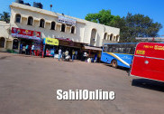 Fire engulfs at mobile shop in Bhatkal; no casualties