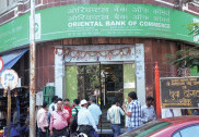 Another Nirav Modi? This time, Delhi jeweller defrauds Oriental Bank of Commerce of Rs 390 crore