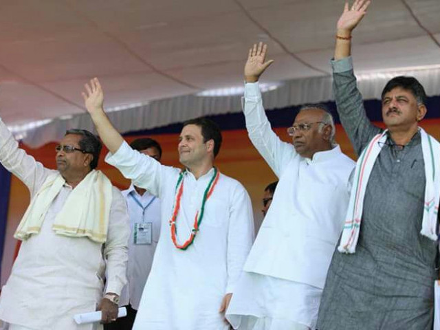 First explain how money was taken away under your nose, Rahul to Modi