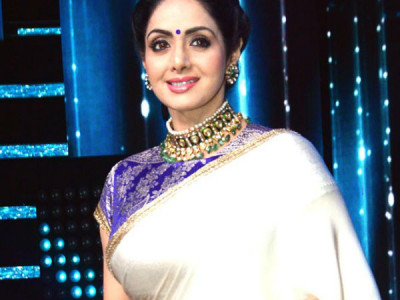 Bollywood actor Sridevi dies of cardiac arrest at 54