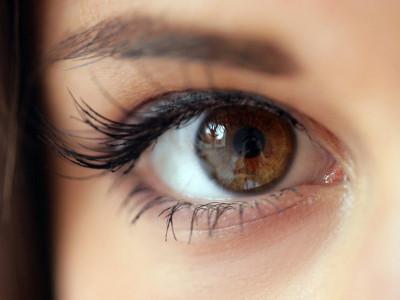مصنوعی آنکھ۔۔لاکھوں زندگیوں کی روشنی لوٹا سکتی ہے