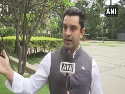I was pressured to withdraw Loya plea in SC: Congress leader Tehseen Poonawalla