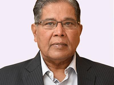 کانگریس نے لوک سبھا میں بھی طلاق ثلاثہ بل کی مخالفت کی تھی کرناٹک وقف بورڈ کے انتخابات میں تاخیر افسوسناک :ڈاکٹر کے رحمٰن خان