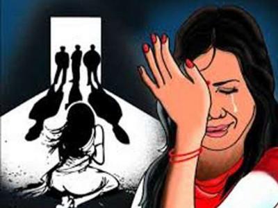 ہریانہ کے بعد اب پانی پت میں ایک بچی کے ساتھ اجتماعی عصمت دری
