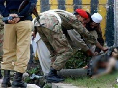 خودکش حملے حرام ہیں،اٹھارہ سو انتیس پاکستانی علماء کا متفقہ فتویٰ